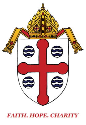 catholic diocese of springfield il